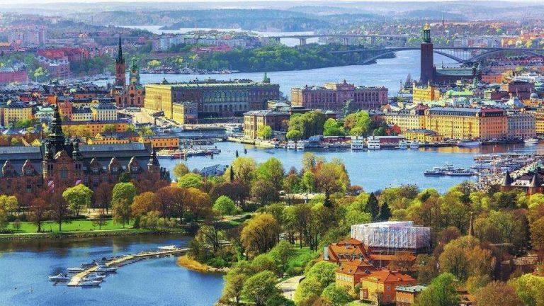 اشياء تشتهر بها السويد… أكثر من 10 اشياء تشتهر بها السويد