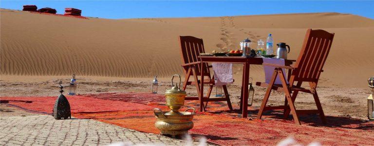 السياحة في المغرب شهر ابريل … دليلك الشامل لرحلتك في هذا الوقت من العام