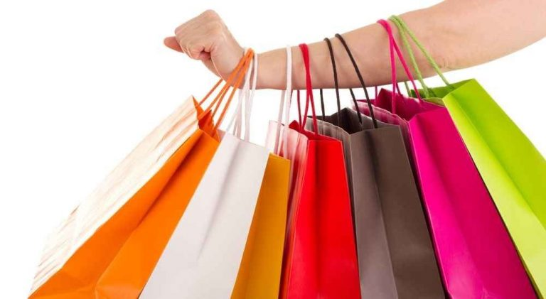 مولات جدة – أفضل الأسواق التجارية في جدة