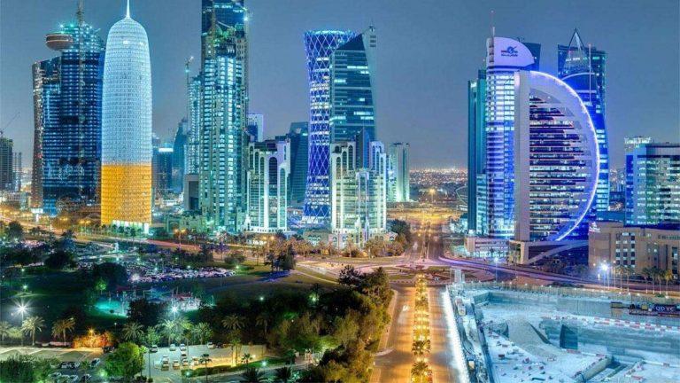أشياء تشتهر بها قطر….أجمل وأمتع ما يميز دوله قطر الجميلة | بحر المعرفة