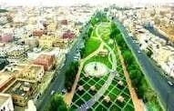 معلومات عن خميس مشيط ….10أماكن يمكنك التنزه بهم فى المدينة تعرف عليها –