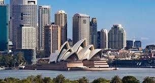 أشهر منتجات أستراليا .. المنتجات الأسترالية الأكثر شهرة في العالم