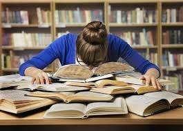 كيفية المذاكرة في الشتاء …طرق لزيادة التحصيل الدراسي وتنظيم المذاكرة في الشتاء