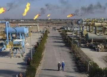بماذا تشتهر العراق صناعيا وتجاريا … تعرف على اهم صناعات وصادرات العراق
