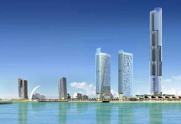 الاماكن السياحية الترفيهية في البحرين   أجمل الأماكن و أفضلها
