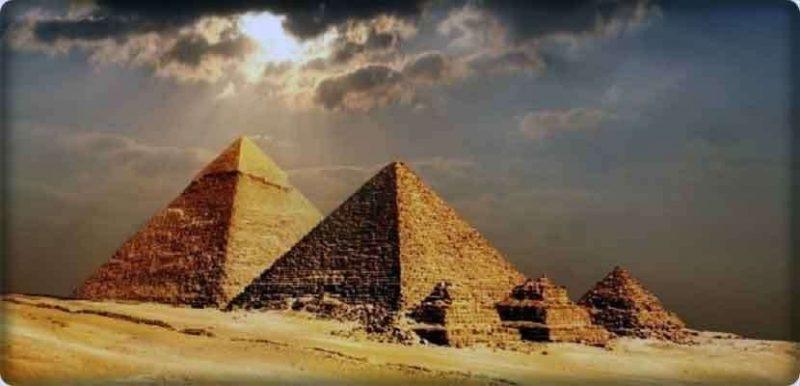 الطقس في مصر… معلومات عن المناخ والفصول في مصر وأفضل الأوقات لزيارتها
