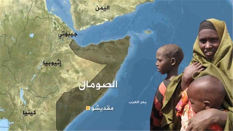 طريقة تعلم اللغة الصومالية… دليلك الكامل لتعلم اللغة الصومالية بشكل صحيح
