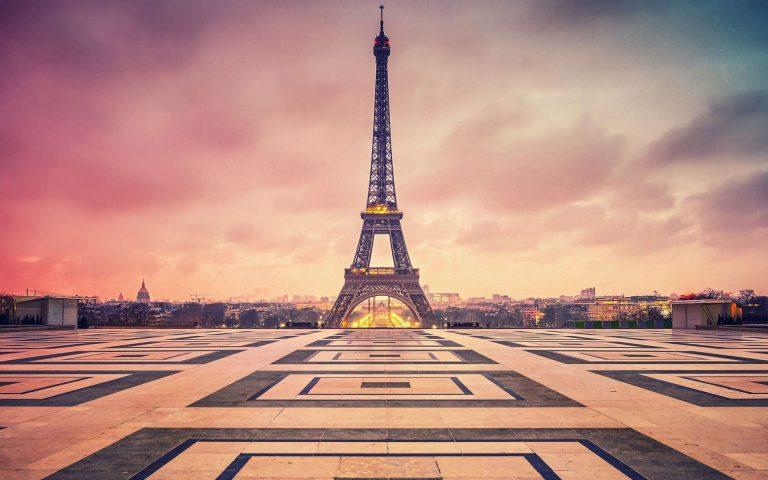 السياحة في شمال فرنسا ،،، إليك أشهر الأماكن السياحية في فرنسا 2019
