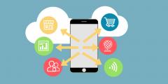 معلومات عن التسويق عبر الهاتف 2020
