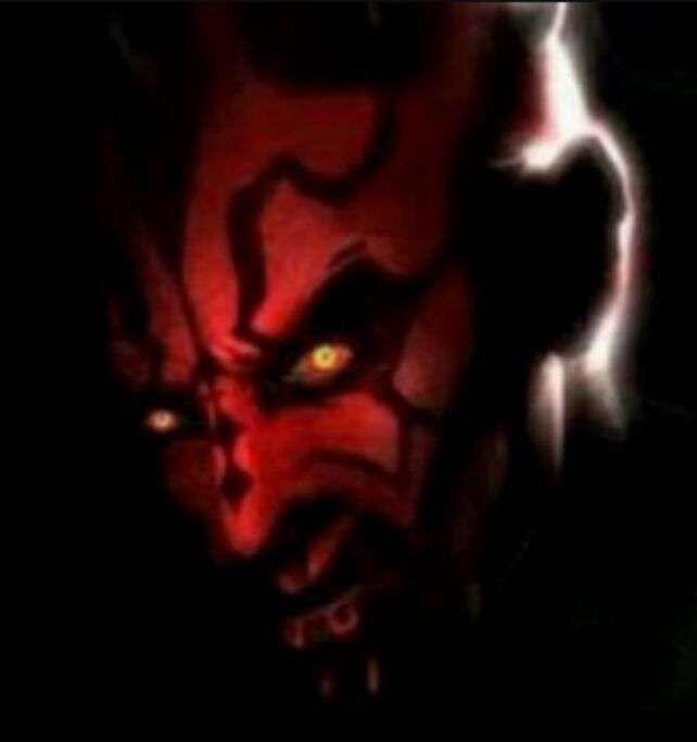 هل تعلم عن الشيطان … أبرز المعلومات الهامة التي يجب معرفتها عن الشيطان –