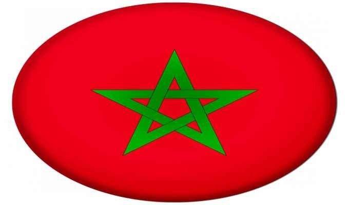 نصائح السفر الى المغرب .. نصائح يجب أن تعرفها قبل السفر إلى المغرب