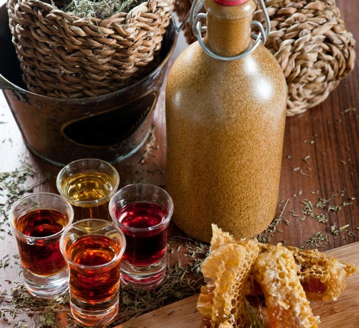 أشهر منتجات ليتوانيا..ابرز منتجات ليتوانيا الرائعة ذات المذاق الطيب والشهي
