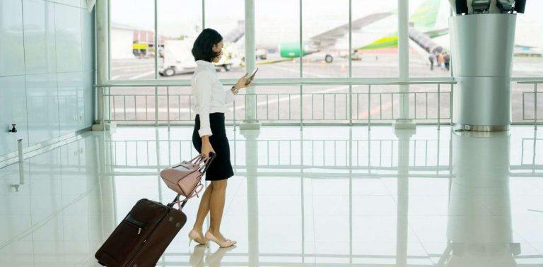 الاستعداد للسفر .. نصائح ومعلومات عليك معرفتها قبل أن تنوي السفر | بحر المعرفة
