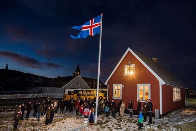 الاسلام في ايسلندا .. تعرف علي كيفية ظهور الاسلام في ايسلندا و معلومات عن المسلمون هناك