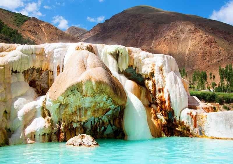 السياحة في طاجيكستان معلومات ضرورية يجب أن تعرفها قبل السفر