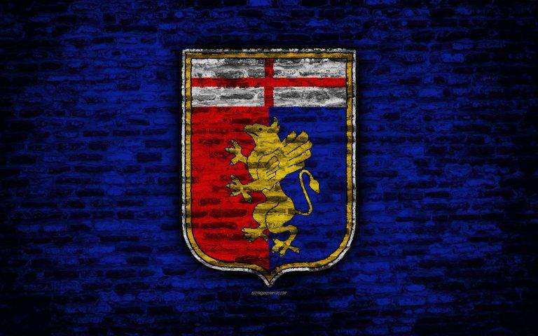 معلومات عن نادي جنوى..تعرف علي أبرز معلومات عن أقدم الأندية الإيطالية /  بحر المعرفة