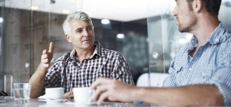 أخطاء شائعة فى الحوار .. تعرف على أهم 10أخطاء شائعة يفعلها الناس فى الحوار وكيف تتجنبها