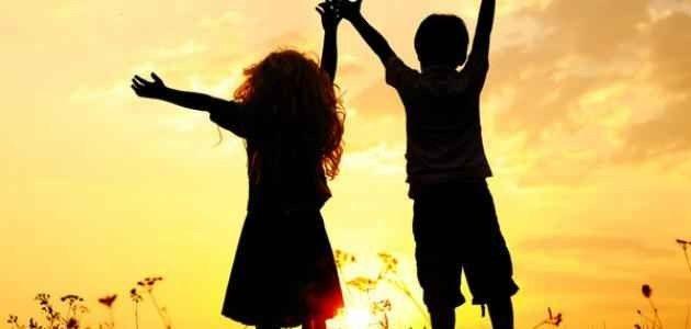 أقوال مأثورة عن الصداقة .. تعرف على كثير من المقولات والأقوال المأثورة عن الصداقة.