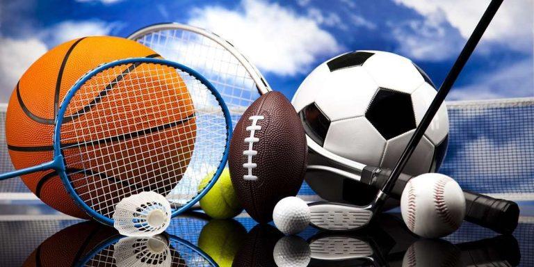 أفضل برامج البث المباشر للمباريات… أكثر من عشرين برنامجًا لبثِّ المباريات مجّانًا