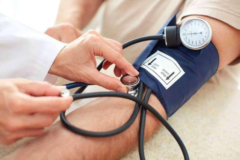 فوائد قشر الموز لضغط الدم