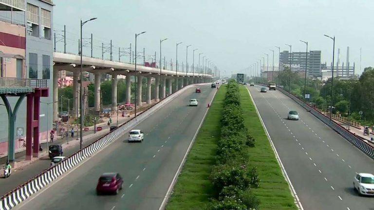 معلومات عن مدينة فريد آباد الهند