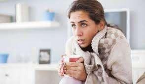 هل تعلم عن البرد… معلومات هامة عن نزلات البرد وطرق التخلص منه