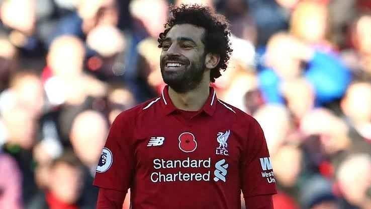 حياة اللاعب محمد صلاح .. ثالث أفضل لاعب على العالم كيف بدأ مسيرته الإحترافية