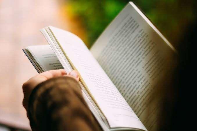 الاستعداد للقراءة السريعة … خطوات بسيطة لتعلم القراءة السريعة | بحر المعرفة