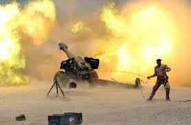 أقوال مأثورة عن الحرب .. اليك 40 مقولة عن الحرب والتى من خلالها تستطيع معرفة أشكال الحروب .