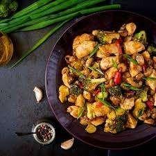 وصفات صدور دجاج صحية…اجمل الوصفات واسهل الطرق لعمل اكلات صحية
