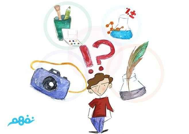 كيف أنمي موهبتي؟..تعرف على الطرق والنصائح اللازمة والهامة لتنمية موهبتك