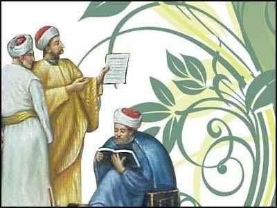 سيرة ذاتية عن بشير الحافي .. تعرف على قصة حياة الحافي وتوبته إلى الله –