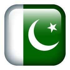 أشياء تشتهر بها باكستان…مايجب معرفته من معلومات عن باكستان| بحر المعرفة