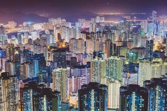 أسعار الملابس في هونج كونج 2019 . نبذة عن المحلات الأسعار في هونج كونج | بحر المعرفة