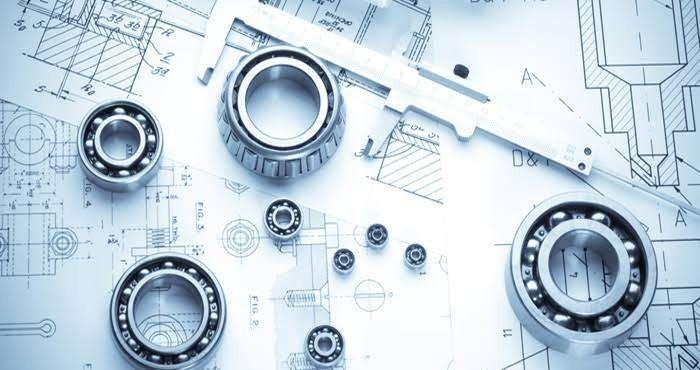 تخصص الهندسة الميكانيكية