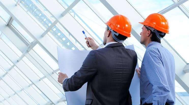 معلومات عن تخصص الهندسة المعمارية ،،، إليك تخصصاتها المختلفة ووظائفها | بحر المعرفة