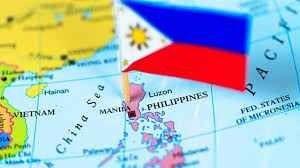 معلومات عن اللغة الفلبينية .. تعرف على اللغة الوطنية للفلبين ومدى تأثرها بالعديد من اللغات –