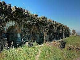 معلومات عن مدينة عثمانية تركيا …من حيث المناخ وأشهر الأماكن السياحية