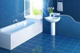 طريقة تنظيف الحمام.. اليك 10 خطوات يمكنك أتباعهم لمعرفة طريقة تنظيف الحمام