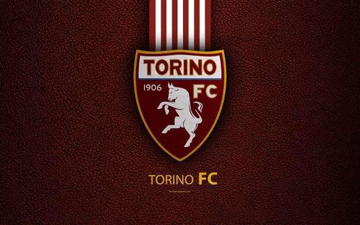 نادي تورينو بدايته ونشأته وأبرز جوائزه