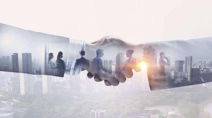 معلومات عن تخصص إدارة الأعمال ،، أبرز تخصصاتها ووظائفها المتاحة | بحر المعرفة