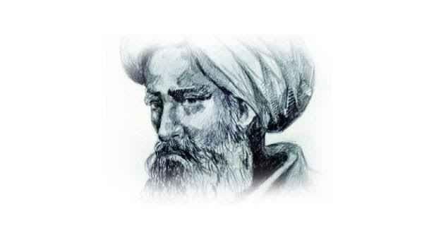 سيرة ذاتية عن الخليل بن أحمد .. الفراهيدى مؤسس علم العروض كيف نشأ ؟ وأبرز مؤلفاته