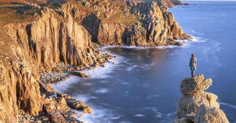السياحة في شمال بريطانيا ،،، إليك أشهر الأنشطة والأماكن السياحية | بحر المعرفة