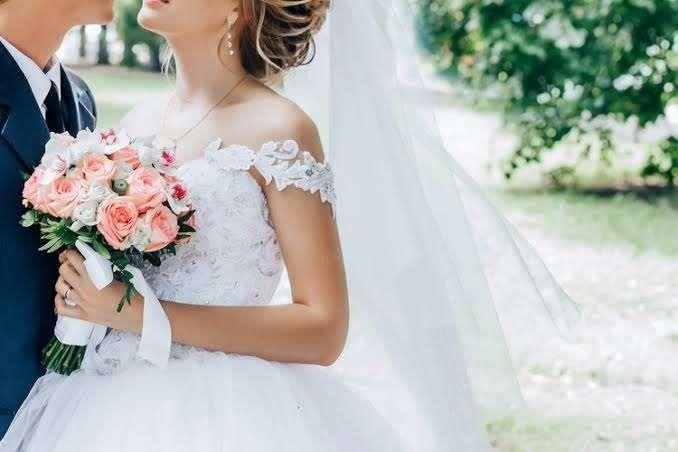 الاستعداد للزواج للرجل … نصائح وأفكار هامة لكي تستعد ليوم زفافك   بحر المعرفة