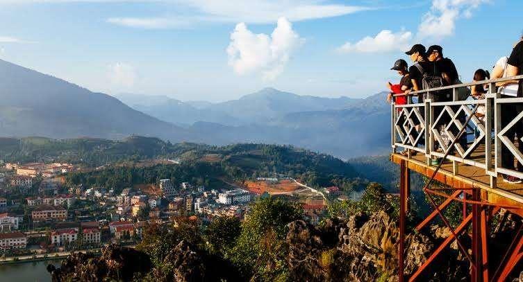 السياحة في شمال فيتنام ،،، إليك معلومات عن أبرز الأماكن السياحية | بحر المعرفة