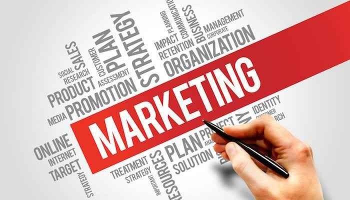مصطلحات التسويق..تعرف معنا على التسويق وأهم مصطلحاته ومشتملاته