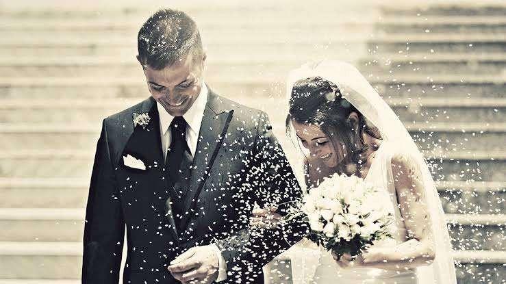 الاستعداد للزواج – دليلك للتعرف على خطوات الاستعداد لزواجك