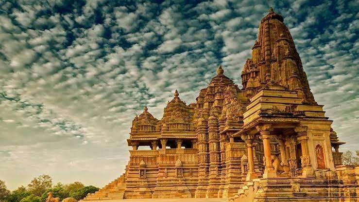 السياحة في شمال الهند ،،، إليك أشهر الأنشطة والأماكن السياحية في الهند | بحر المعرفة