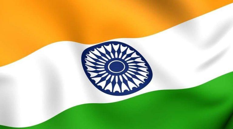 هل تعلم عن الهند …. تعرف علي دولة الهند بتلك الحقائق والمعلومات عنها