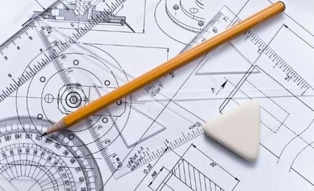 افضل برامج الرسم الهندسي… أكثر من 10 برامج للرسم الهندسيّ على جميع الأجهزة